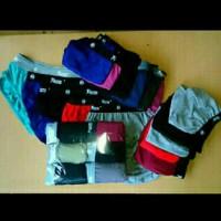 Sale Celana Dalam Sempak Underwear Pria Rc Murah Meriah