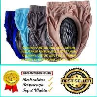 Paling Populer Celana Sunat Celana Khitan Celana Dalam Sunat