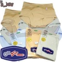 Paling Murah J416 - Celana Dalam Pria - Gt Man Original