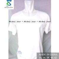 Big Sale Kaos Dalam Oblong Pria   Kaos Dalam Cowok   Kaos Dalam Oblong