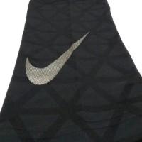 Paling Murah Best Seller - Legging Nike Pro Combat - Grade Ori
