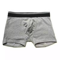 Big Sale Celana Dalam Boxer Pria Celana Dalam Pria