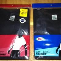 Sale Kaos Dalam Oblong Pria Merk Rider Hitam Original