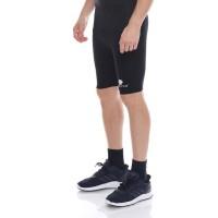 Termurah Tiento Baselayer Celana Pendek Ketat Olahraga Legging Leging