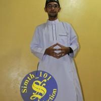 Termurah Baju Muslim Koko Gamis Jubah Arab Pria Laki Dewasa