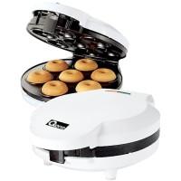 New Ox-830 Donut Maker Pembuat Donat Oxone WL Shop New