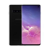 Samsung Galaxy S10 Smartphone [128GB / 8GB/ N]=qwioujpasdk