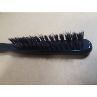 Sisir Sasak Kayu (Wooden Tease Brush)