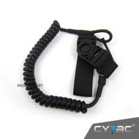 LANYARD CYTAC (AS429)