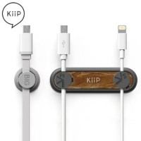 Kiip Cable Clips no baseus