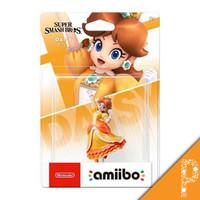 Amiibo Daisy / Super Smash Bros