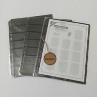 Katalog Album Perangko Katalog.or.id