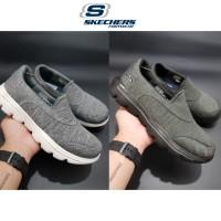 Sepatu Wanita Skechers/ Skecher/ Sketchers GoWalk Evolution Ultra New