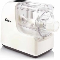 OXONE Automatic Noodle Maker OX-356