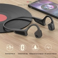 Terbaru Bluetooth 5.0 Wireless Headphones For Samsung Galaxy S10 Lite