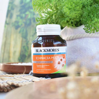 Blackmores Echinacea Multi (60) Capsules