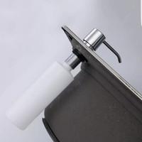 Botol sabun pencet / Tempat sabun pencet
