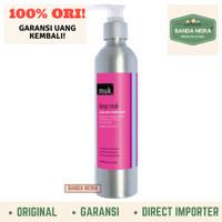 Deep Muk Ultra Soft Conditioner Original Impor Murah
