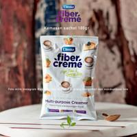 Ellenka Fibercreme 100gr Fiber Creme Creamer Santan Sehat Krimer