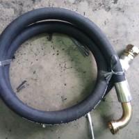 Hydraulic Hose komatsu 2A5-62-11191 pc200-8MO Big Deals