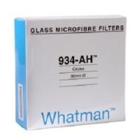 Filter Paper / Kertas Saring   Whatman 1827-110 Big Deals