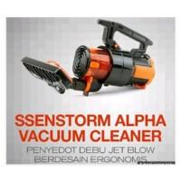 Twinbird Vacuum Cleaner Best Deals