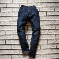 celana jeans import anak lakilaki