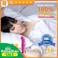 Harga play lubricant durex kondom alat pijat getar wanita sutra pelumas | antitipu.com