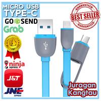 285E USB DRIVERS FOR WINDOWS 10