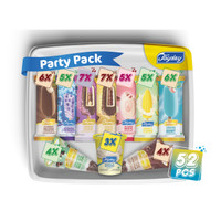 JOYDAY - PARTY PACKAGE
