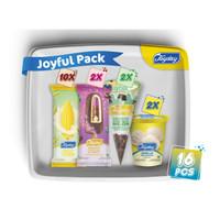 JOYDAY - JOYFUL PACK