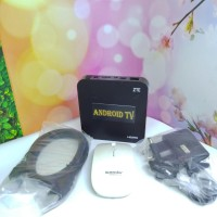 Tv box STB Android B760H