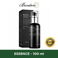 Benton Fermentation Essence 100 ml Serum Wajah