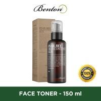 Benton Snail Bee High Content Skin 150 ml Serum Wajah Hyaluronic Acid