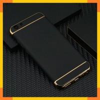 HP-89 3 in 1 Case Vivo Y69 VivoY69 Back Cover Casing