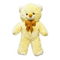 boneka bandung beruang jumbo 80cm teddy bear panda