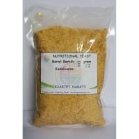 Nutritional Yeast - Sumber Vitamin B12 - Bumbu Alami - 250 gr