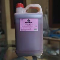 Kikkoman Gochujang Sauce 5 Liter Saos Pedas ala Korea