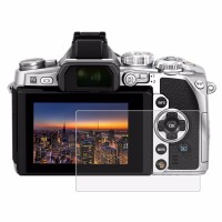 Screen Protector PULUZ PU5522 Camera Glass Screen Protector for DSLR