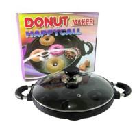 Cetakan Donut Maker