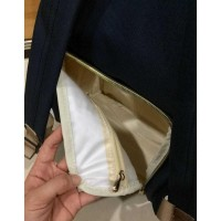 SK - Anello Diaper Bag X Pageboy Special Edition Tas Ransel Popok Bayi