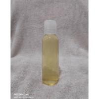 BARANG BERKUALITAS CASTOR OIL (PURE COLD PRESSED) 100ML / MINYAK JARAK