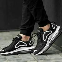 Jual Sepatu Nike Airmax 720 di DKI Jakarta Harga Terbaru