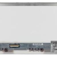 LCD LED 14.0 Laptop Asus K45 K45DR K45D K45V A45VS X45 X45U X45A X45VD