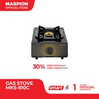 Maspion Kompor Gas MKS - 810C