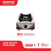 Maspion Kompor Gas MKS - 810S