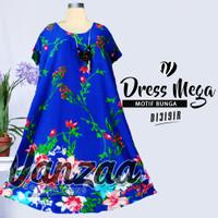 Daster mega | Dress Mega Bali D014