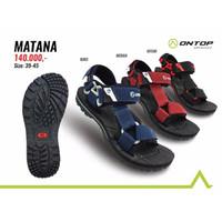 Sandal Gunung Ontop Tipe Matana