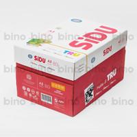 Sinar Dunia Paper Photocopy 80gsm A3 #SDU PC 80 A3