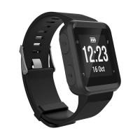 Silikon Case Garmin Forerunner 35 fr35 / Approach S20 Sport watch